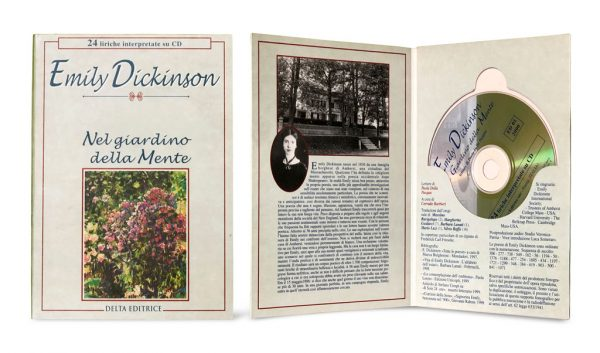Emily-Dickinson-mockup