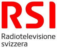 TV-Svizzera-RSI