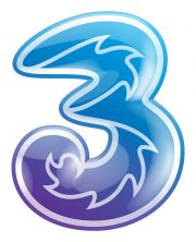 Tre-logo-small